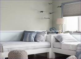 best grey paint colors living room aecagra org