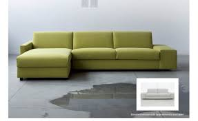 Sofa Bed Sectional Fascinating Sectional Sofa Bed Leons Tags Sectional Sofa Beds