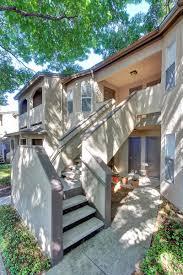 Apartments For Rent In San Antonio Texas 78251 7999 Potranco Road San Antonio Tx 78251 Hotpads