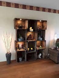 Rustic Home Decor Ideas Interesting Beautiful Interior Home - Interesting home decor ideas