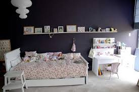 Kids Room Designer by 28 Ideas For Adding Color To A Kids Room