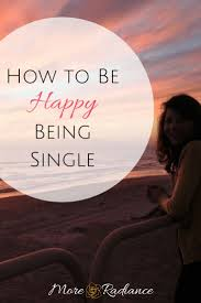 quotes about being happy but alone best 25 single and happy ideas on pinterest single for life