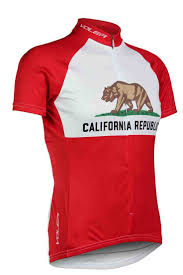 cycling jerseys cycling jackets and running vests foska com 18 best foska images on pinterest cycling jerseys bike shirts