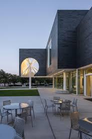 moody blues texas architect magazine