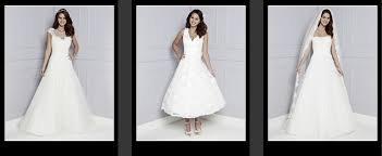 wedding dresses kent bridal wear wedding dresses canterbury kent amanda wyatt zoe