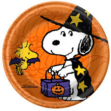 peanuts gang halloween clipart china cps