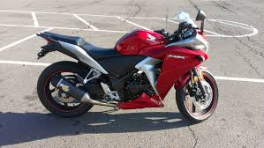 honda cbr250r quick thanks honda cbr250r forum honda cbr 250 forums