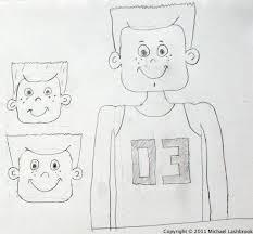 sketch u2013 michael lashbrook