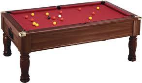 snooker table tennis table lyric snooker tables pool tables refurbished pool tables table