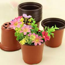 Design Flower Pots Popular Plant Nursery Design Buy Cheap Plant Nursery Design Lots