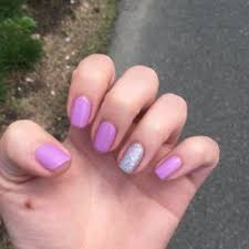 angel tips nail spa 56 reviews nail salons 15391 cross