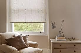 blinds for sash windows web blinds