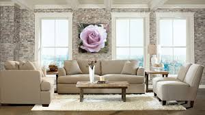 Quirky Living Room Accessories Quirky Living Room Decor Page 4 Ilikewordpress Com
