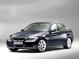 bmw car finance deals 63 best for the of bmw images on bmw cars