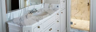 custom mirrors for bathrooms shower doors mirrors mckinney texas dallas jubilee company