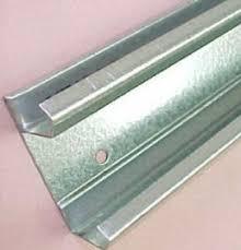 Sliding Closet Door Track R G Mobile Home Supply Sliding Closet Door Hardware