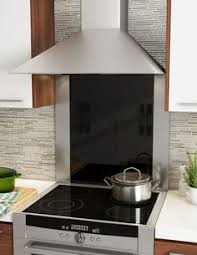 stoves black friday home depot home styles americana pantry in white pantry beach house