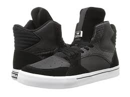 ugg jasper sale shoes ugg jasper chestnut leather sale canada 100 quality