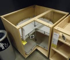 corner kitchen cupboards ideas corner kitchen cabinet carousel corner kitchen cabinet design
