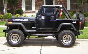 94 jeep wrangler top 1994 jeep wrangler jeep wrangler used 94 manual suv 4 cylinder