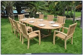 Atlanta Outdoor Furniture by Teak Outdoor Furniture Plans Furniture Home Decorating Ideas