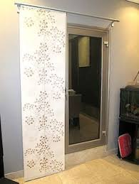 Room Divider Curtain Ikea Cheap Ikea Curtain Panels Make Cute Room Divider U003e U003e Love Hte