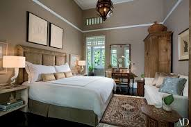 colorful master bedroom bedroom paint ideas be equipped interior paint ideas be equipped