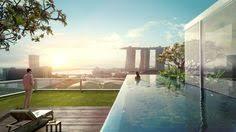 new garden to celebrate singapore botanic gardens u0027 heritage