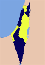 Ottoman Empire Israel Image Map Of Palestine And Israel Png Alternative History