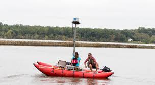 Jefferson River Canoe Trail Maps Conservation Recreation Lewis by October 2017 Emporia News