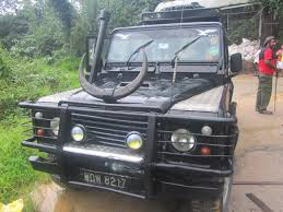 land rover darjeeling cameron highlands the travelling couple