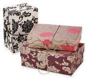 wedding dress boxes for travel planet weddings planet holidays wedding planners in cyprus