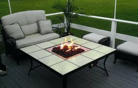 Outdoor Propane Gas Fireplace - propane gas fire pits u2013 tomnielsen me