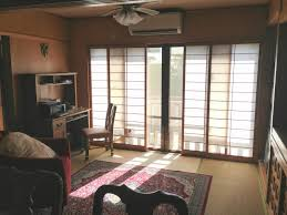 How To Decorate A Traditional Home Annie Writes Decorating A Traditional Japanese House