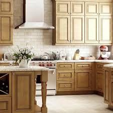 Discount Cabinets Home Depot Kitchen Handles Kenangorgun Com