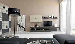 wandfarbe braun wohnzimmer wandfarben ideen für eine stilvolle und moderne wandgesteltung