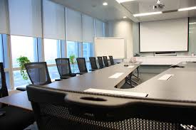 conference room lighting ideas american hwy
