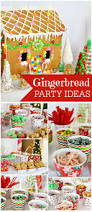 best 25 house party ideas on pinterest housewarming party home