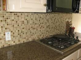 home depot floor tile backsplash tile ideas glass subway glass tile kitchen backsplash design modern ideas zach hooper