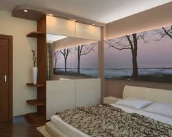 Japanese Home Design Ideas Japanese Bedroom Interior Design House Decor Picture Page Of Top