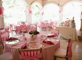 ideas for bridal luncheon 158 best real weddings images on naples florida