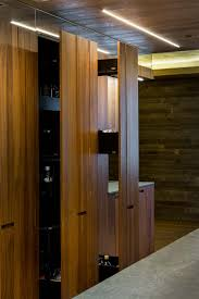 Mexican Modernist Wall Unit With Elegance Elevated Modern In Denver U2014colorado U0027s Design Magazine