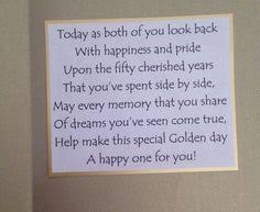 Words For Anniversary Cards View Source Image 60th Anniversary Pinterest Wedding