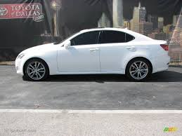 white lexus is 250 2017 2008 starfire white pearl lexus is 250 11040184 gtcarlot com