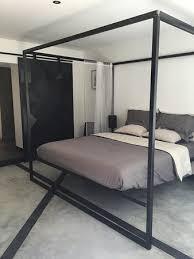 chambre de m騁iers 37 19 nouveau chambre des metiers 37 galerie cokhiin com