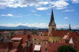ljubljana u2013 a charming and mysterious surprise finelinetravels
