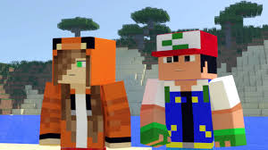 captainsparklez house in mianite mob grinder mianite highlight minecraft animation youtube