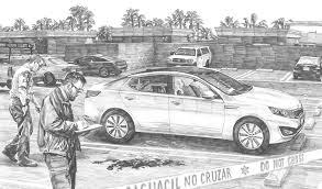 Hit The Floor Quan - the manhunt for christopher dorner los angeles times