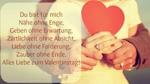 kurze liebesspr che sprüche zum valentinstag zitate für kurze liebeserklärung