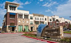 Dallas Texas Zip Code Map by Apartments In Irving Tx Lakepointe At Las Colinas